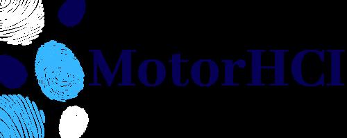 MotorHCI
