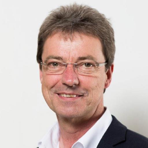 Josef Wiemeyer