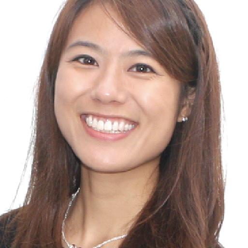 Wanyu (Abby) Liu